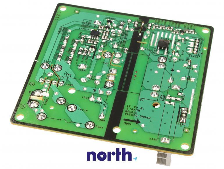 Moduł zasilania do lodówki Samsung DA92-00530A,2