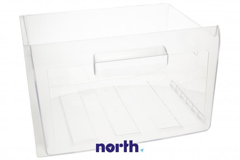 Górna szuflada zamrażarki do lodówki Electrolux 4055280814,0