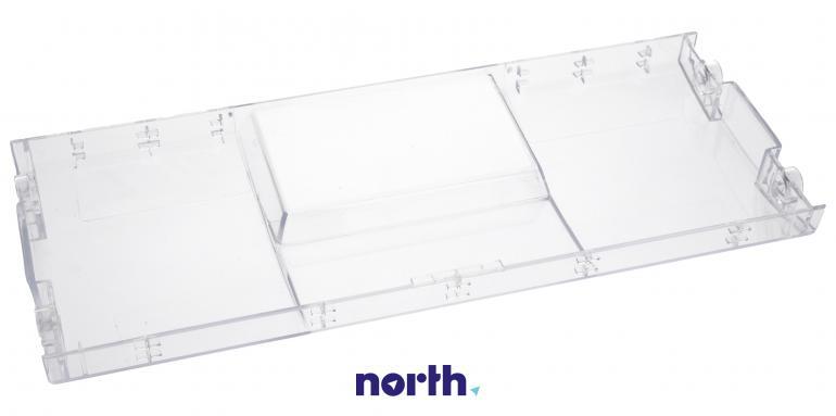 Front szuflady środkowej do komory zamrażarki do lodówki Beko 4206650100,1