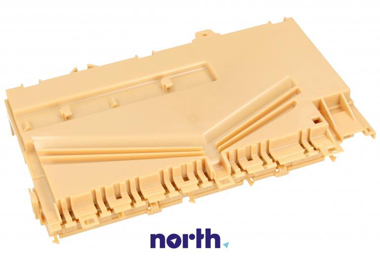 Moduł sterujący niezaprogramowany do zmywarki Whirlpool 481010643045,2