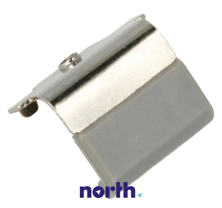 Uchwyt grzałki do grilla Tefal TS01039450,2