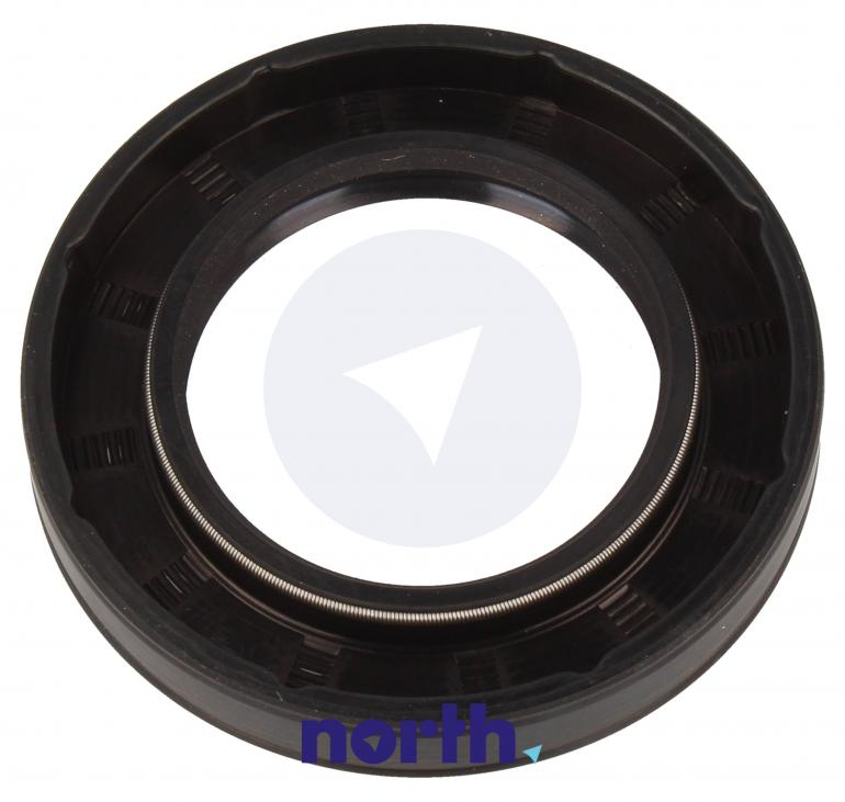 Simmering-uszczelniacz KW46197140890 do pralki Hisense,1