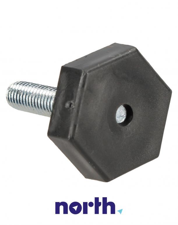 Nóżka do lodówki Bosch 00634806,0