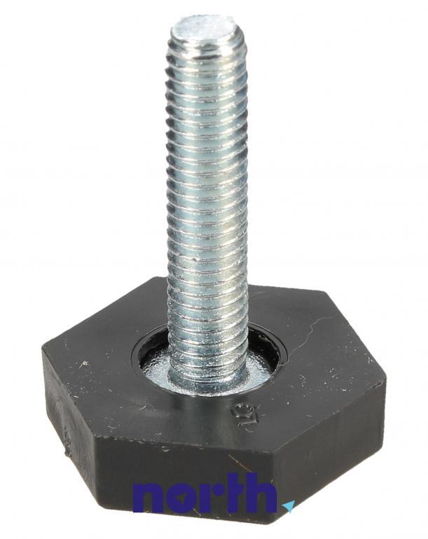 Nóżka do lodówki Bosch 00634806,1