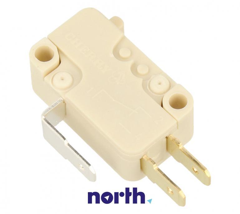Mikroprzełącznik do ekspresu Melitta 6556181,2