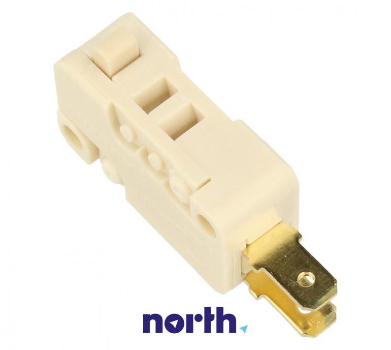 Mikroprzełącznik do ekspresu Melitta 6556181,3
