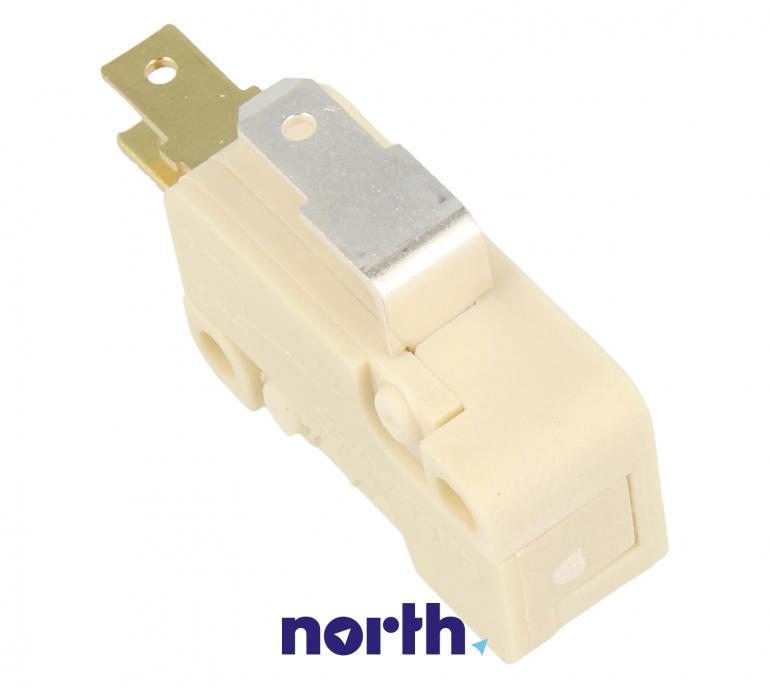 Mikroprzełącznik do ekspresu Melitta 6556181,4