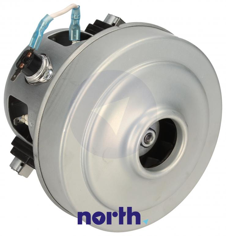 Silnik (700W) 140017079058 do odkurzacza Electrolux,0