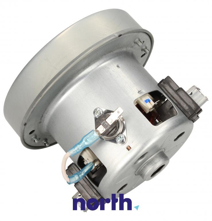 Silnik (700W) 140017079058 do odkurzacza Electrolux,1