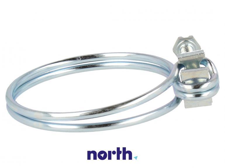 Pierścień zaciskowy do zmywarki Beko 1732850100,3
