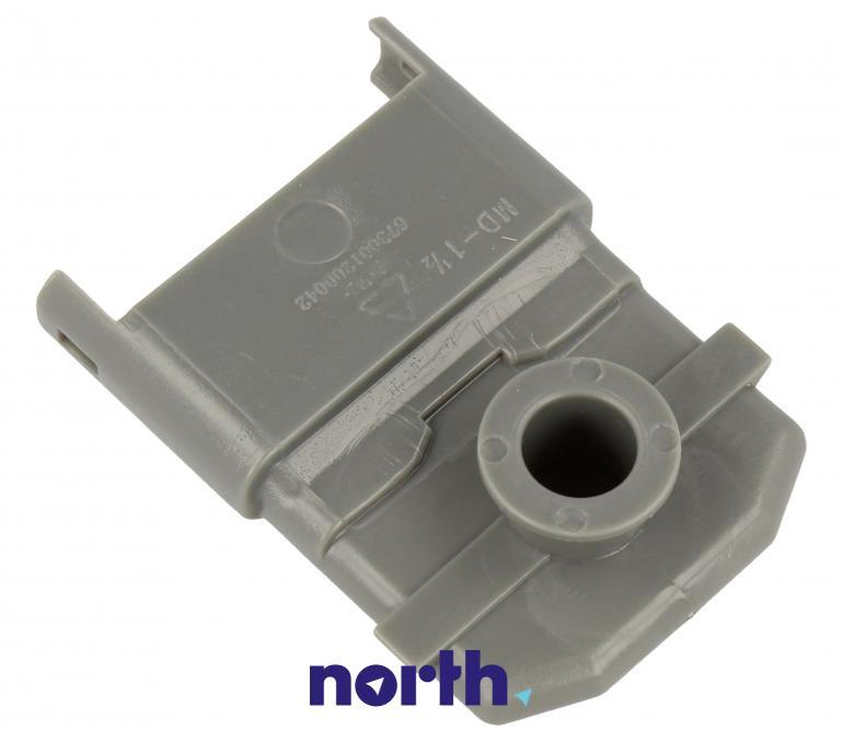 Ramię spryskiwacza sufitowego do zmywarki Samsung DD81-01740A,1