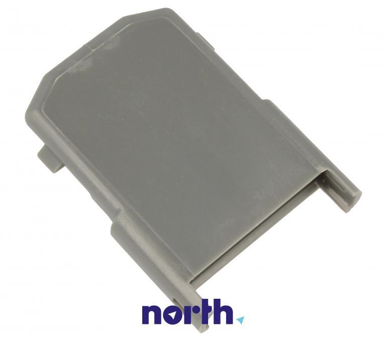 Ramię spryskiwacza sufitowego do zmywarki Samsung DD81-01740A,2