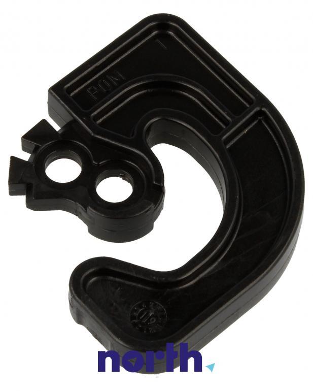 Ogranicznik otwarcia drzwi do lodówki Bosch 00636531,0