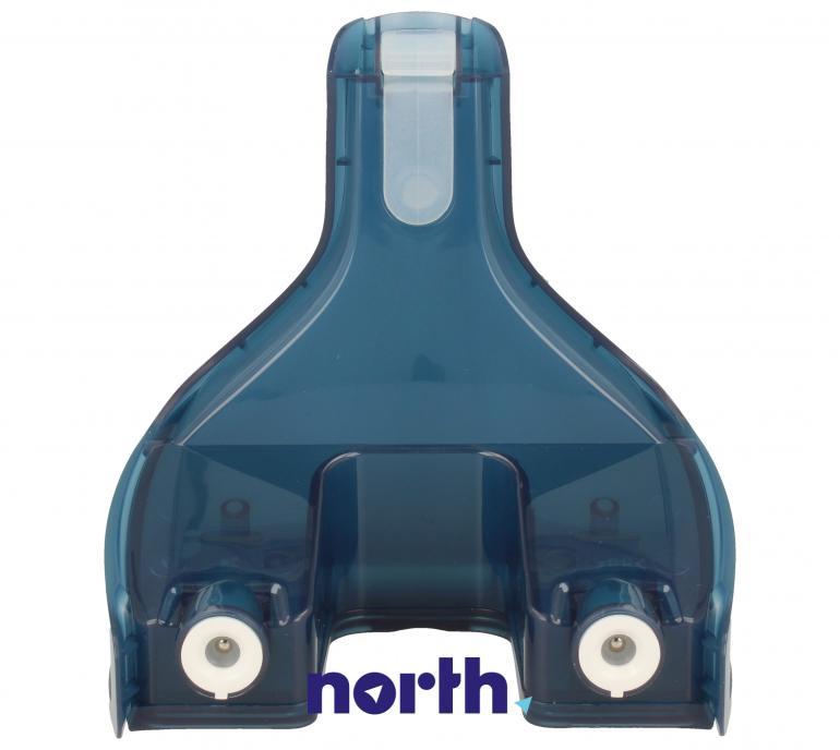 Zbiornik wody stacji do generatora pary Calor CS00135783,3