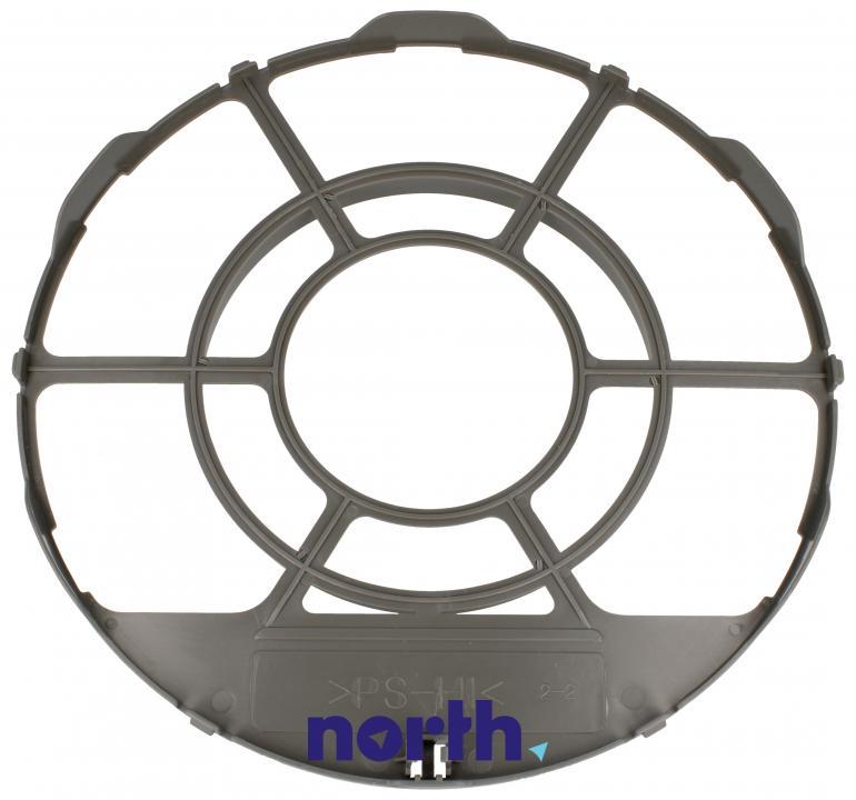 Obudowa filtra nawilżacza do oczyszczacza powietrza Sharp LHLD-A124KKFA,1