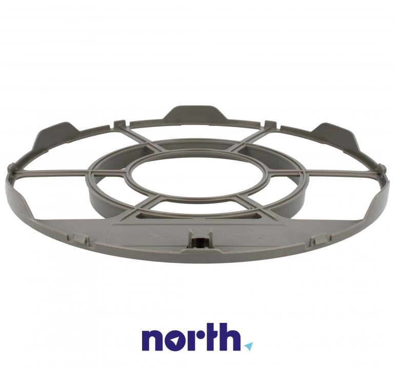 Obudowa filtra nawilżacza do oczyszczacza powietrza Sharp LHLD-A124KKFA,2