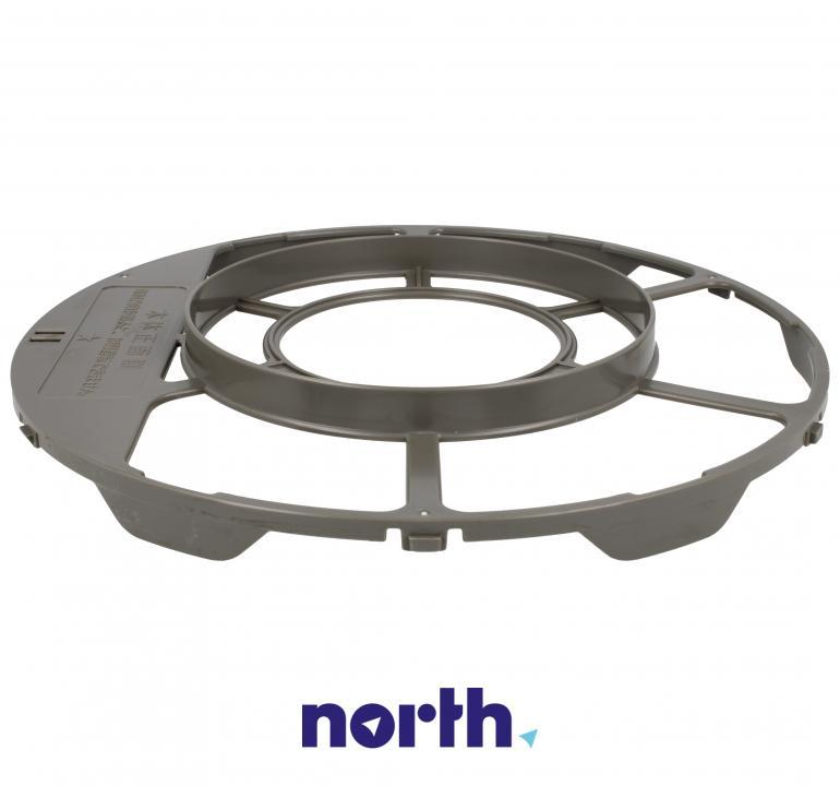 Obudowa filtra nawilżacza do oczyszczacza powietrza Sharp LHLD-A124KKFA,3