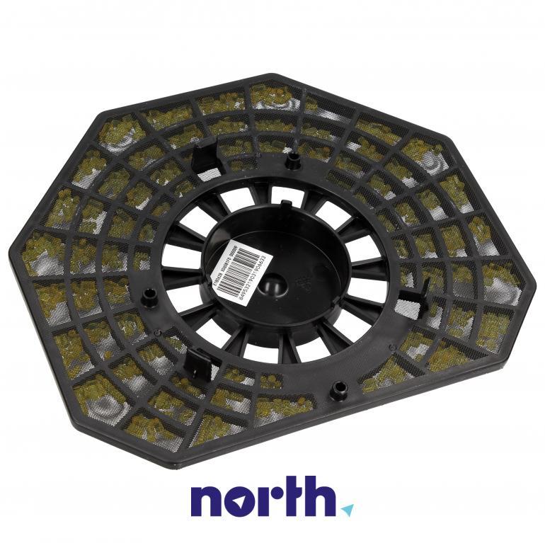 Filtr powietrza do oczyszczacza powietrza Rowenta NanoCaptur XD6081F0,3