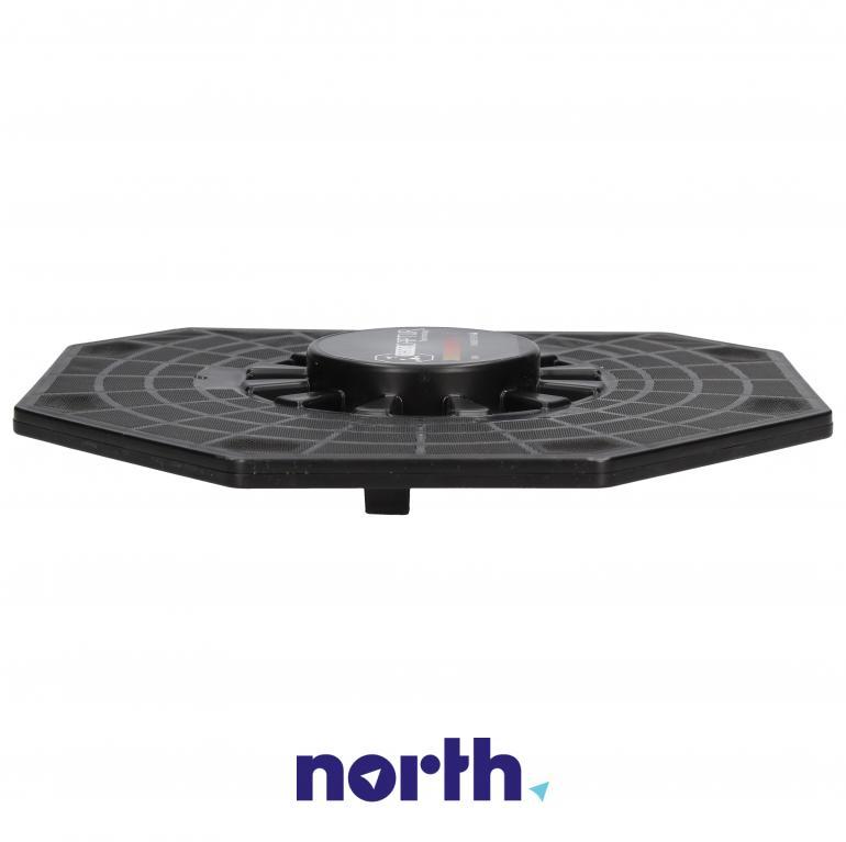 Filtr powietrza do oczyszczacza powietrza Rowenta NanoCaptur XD6081F0,4