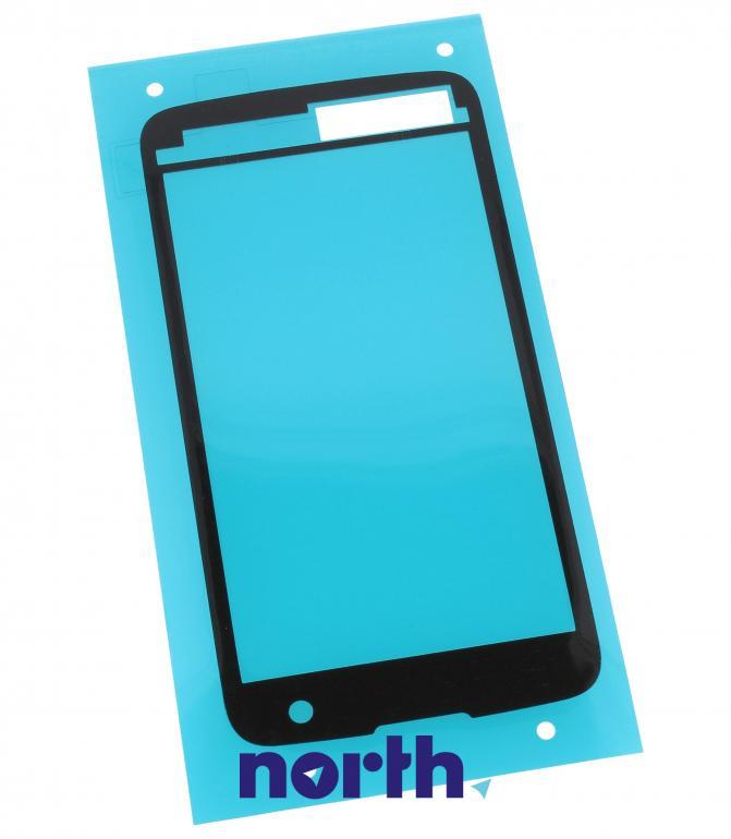 Wyświetlacz do smartfona LG MJN69948801,0