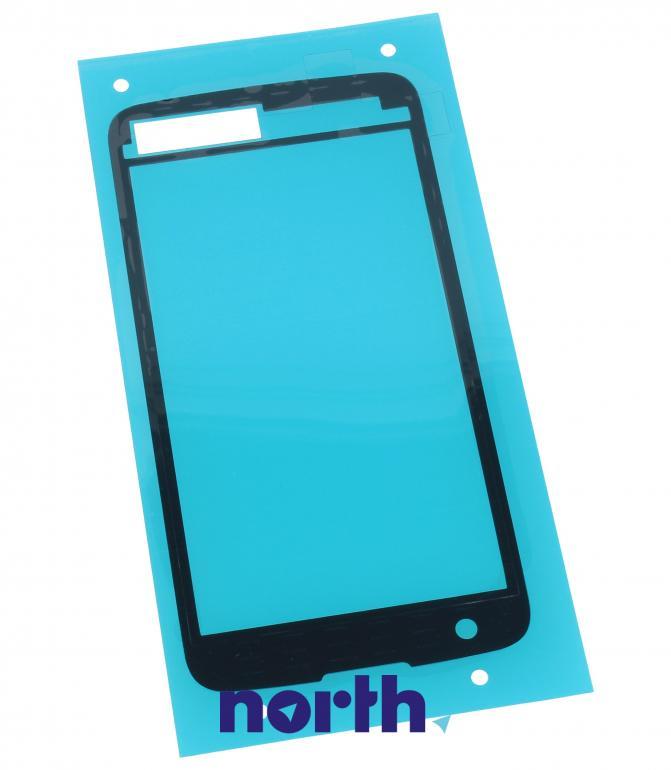 Wyświetlacz do smartfona LG MJN69948801,1