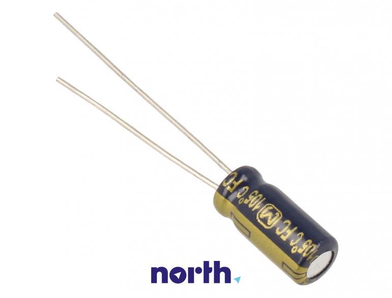Kondensator elektrolityczny EEUFC1V220,1