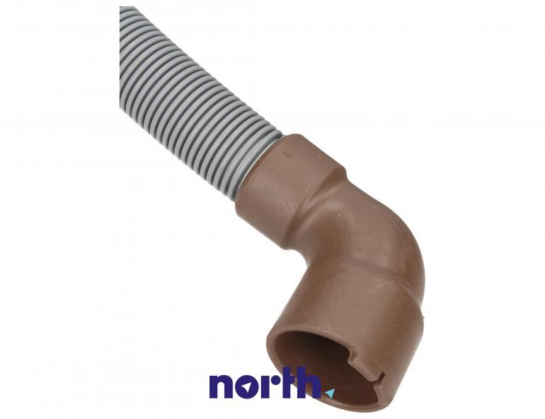 Wąż odpływowy 2m do zmywarki Electrolux 140003571027,1