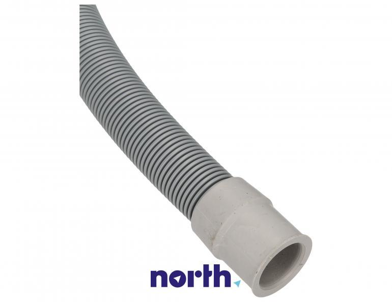 Wąż odpływowy 2m do zmywarki Electrolux 140003571027,2