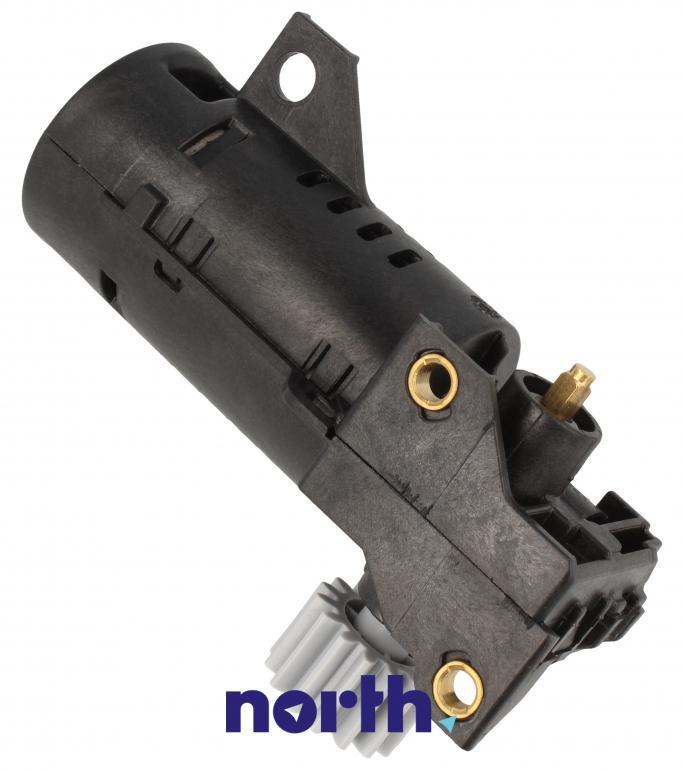 Silnik przekładniowy do ekspresu Jura 69998,0