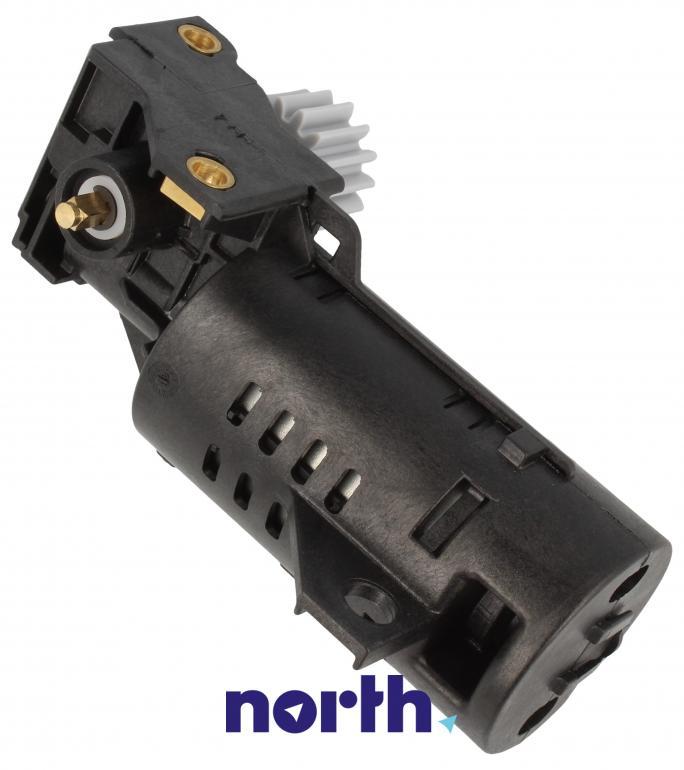 Silnik przekładniowy do ekspresu Jura 69998,1