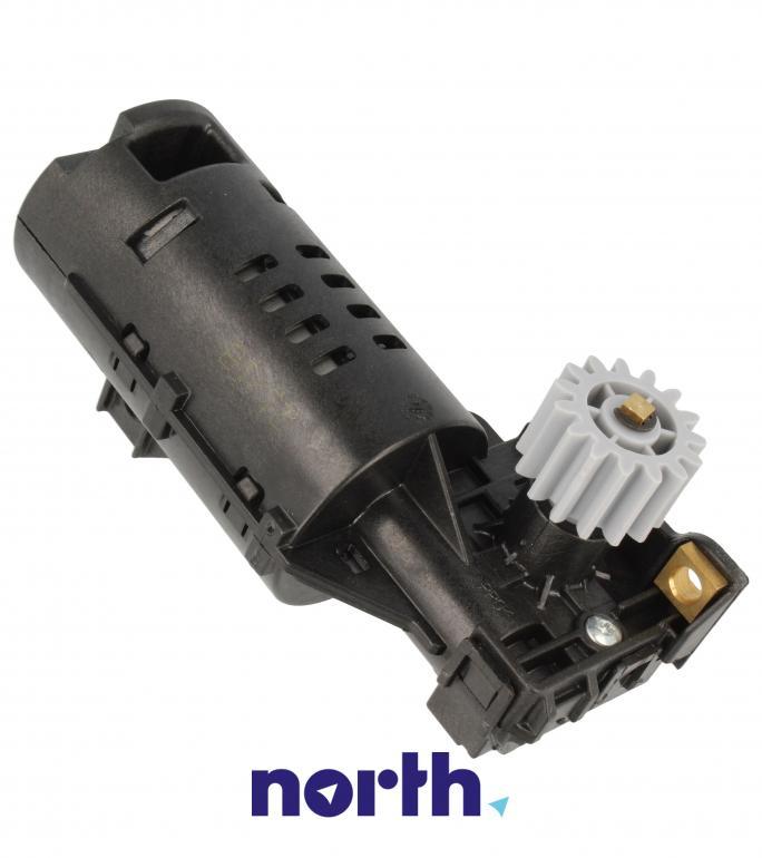 Silnik przekładniowy do ekspresu Jura 69998,2