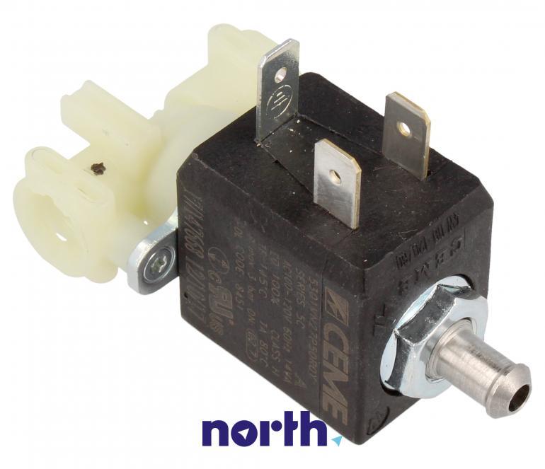 Elektrozawór do ekspresu DeLonghi 5213218451,2