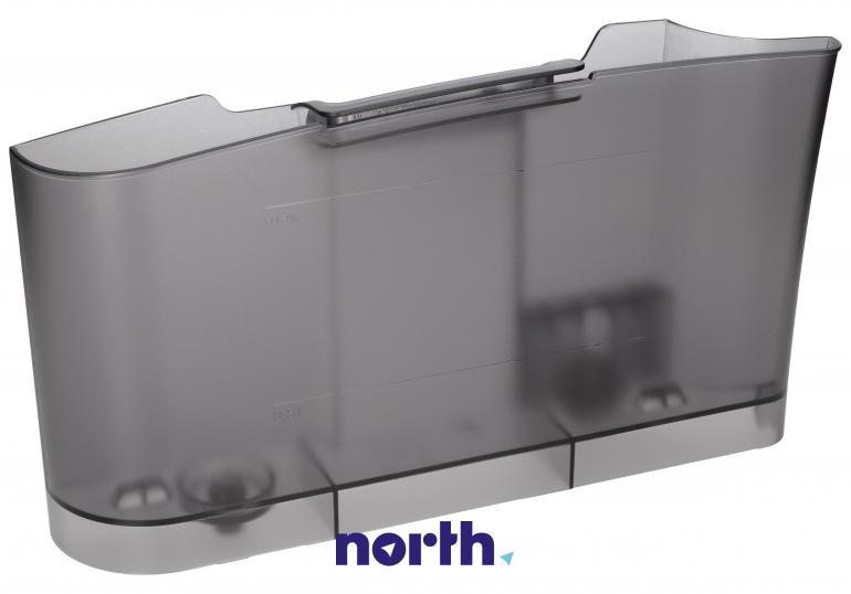 Pojemnik na wodę do ekspresu Siemens 11010303,0
