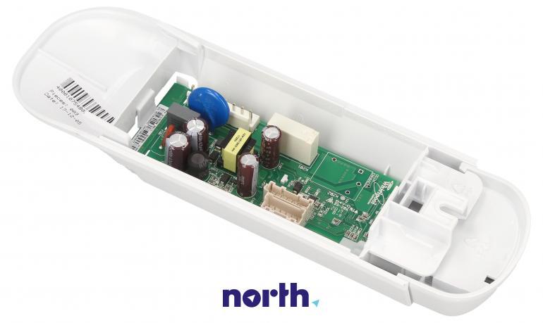 Termostat elektroniczny do lodówki Whirlpool 481010754803,1