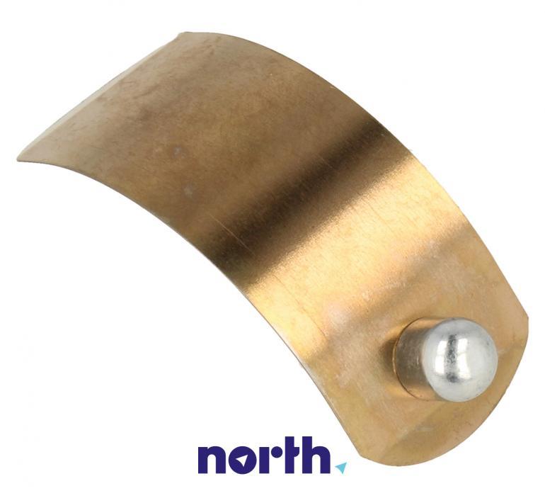 Zatrzask sprężynowy rury teleskopowej do odkurzacza Philips 432200716005,1