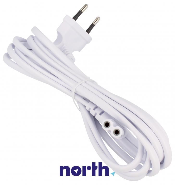 Kabel zasilający,0
