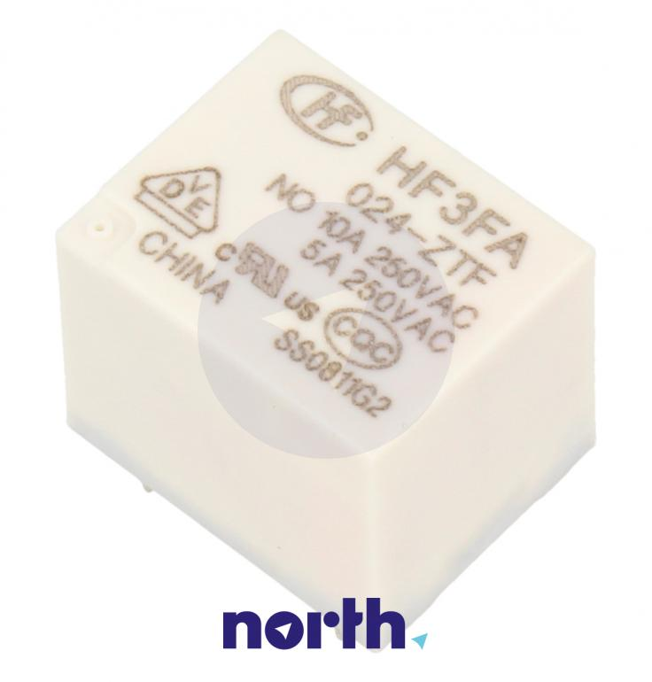Przekaźnik HF3FA024ZTF,0