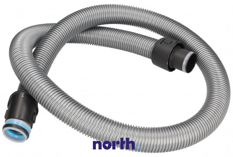 Wąż ssący do odkurzacza Electrolux 140019432016,0