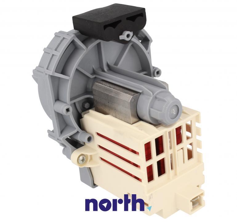 Pompa myjąca z turbiną do zmywarki Indesit 482000023514,1