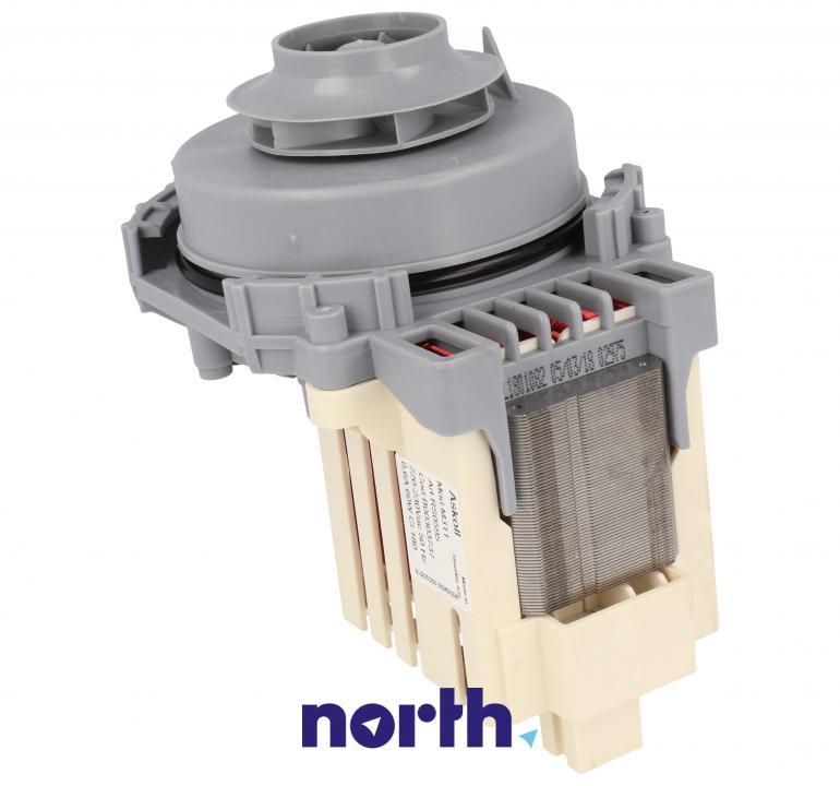 Pompa myjąca z turbiną do zmywarki Indesit 482000023514,2