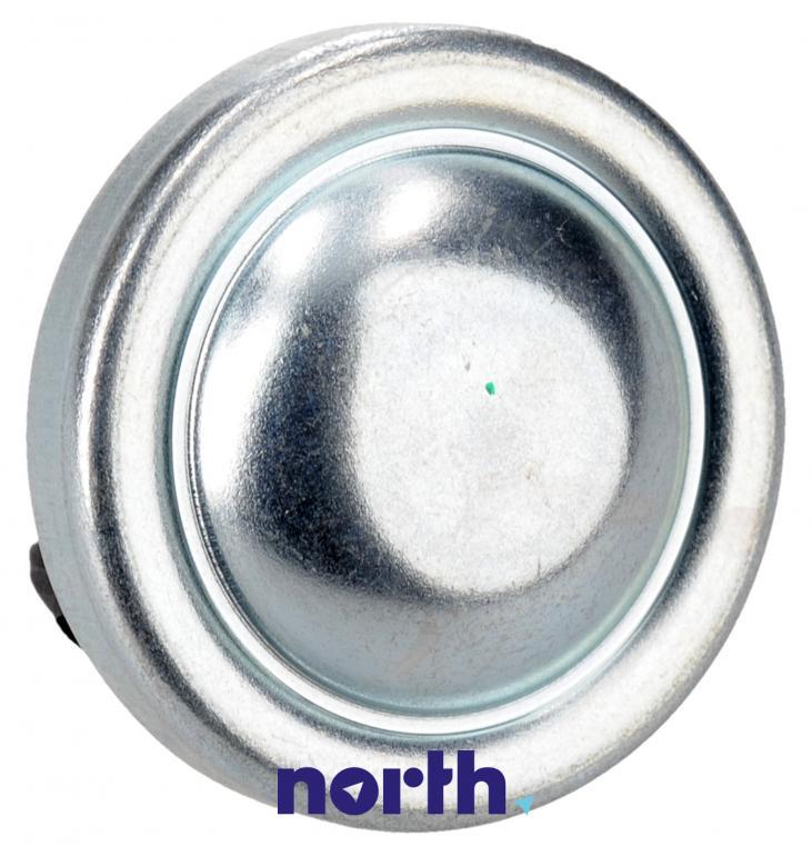 Regulator / tłumik pulsacji ciśnienia do ekspresu Jura 59504N,0