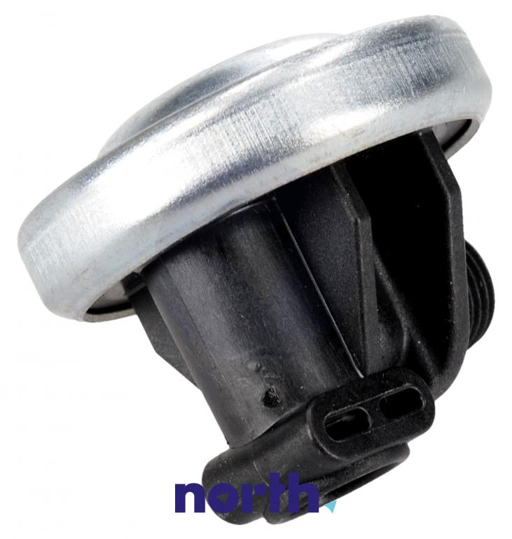 Regulator / tłumik pulsacji ciśnienia do ekspresu Jura 59504N,1