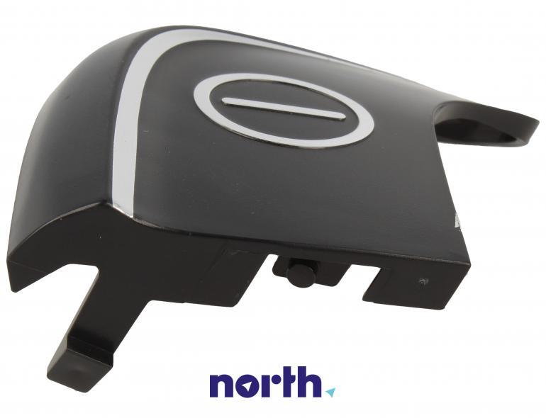 Przycisk włącznika do odkurzacza Tefal RSRT4327,4