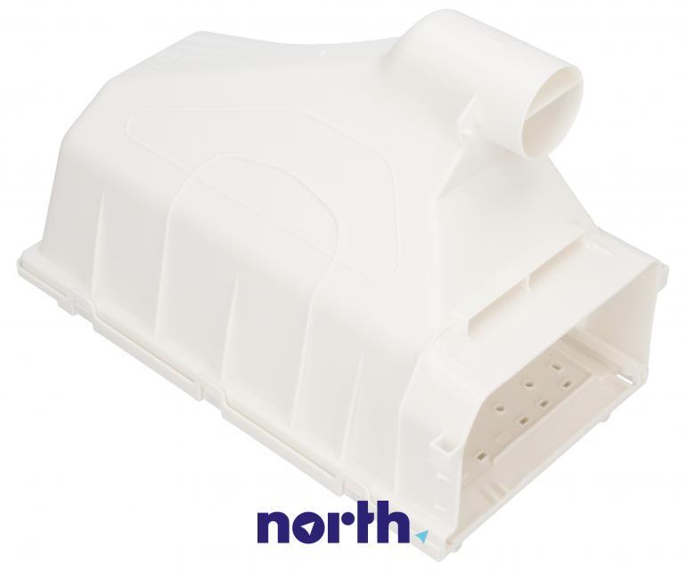 Komora szuflady na proszek do pralki Whirlpool 481010580618,0