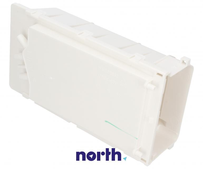 Komora szuflady na proszek do pralki Whirlpool 481010580618,2