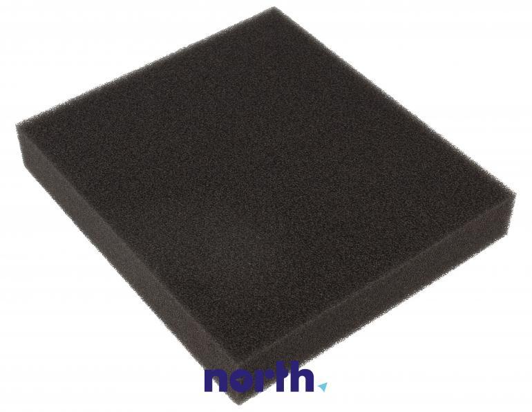 Filtr do odkurzacza Electrolux 1181919026,0