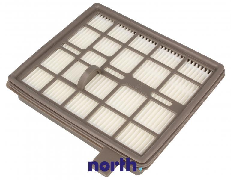 Filtr EPA zmywalny 12009424 do odkurzacza Zelmer,0