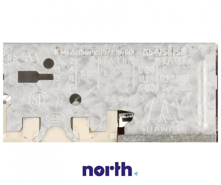 Termostat do lodówki Whirlpool V420090,3