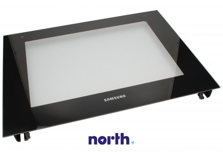 Szyba zewnętrzna do piekarnika Samsung DG94-00436D,0