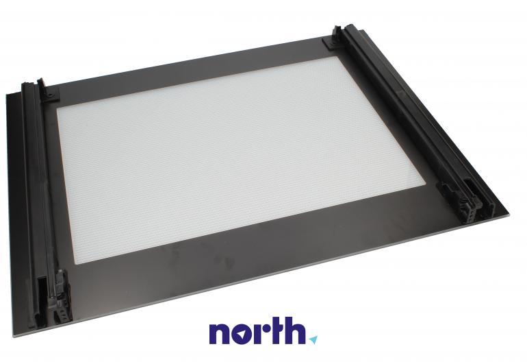Szyba zewnętrzna do piekarnika Samsung DG94-00436D,1